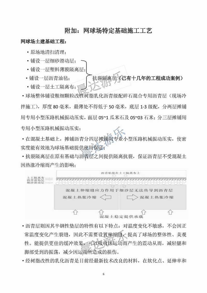 亚搏彩票手机官网场方案_页面_6.jpg